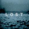 Avenger - Lost