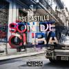 Son De Cuba (Alex Bonilla Remix) CLICK BUY FOR DOWNLOAD FREE!!