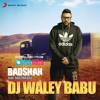Dj wala babu mera gana (bdm) Mix Dj Kunal