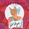 Alle Farben - Get High feat. Lowell (Chasing Kurt Remix) - Preview