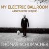 My Electric Ballroom S03   E06
