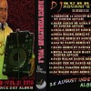 Sare Jahan Se Acha -freedom mix by djsurr advani