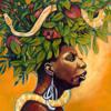 Nina Simone - The Ballad Of Hollis Brown (Super Flu ReDings)