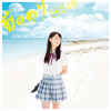 02D 2588 Days (Matsui Rena)