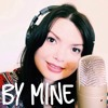 Baby Mine (Alison Krauss & Bette Midler Cover)