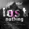 Lost Nothing (8bit Remix) (Out Now)