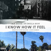 I Know How it Feel feat. Ty Dolla $ign