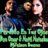 Perdido En Tus Ojos -- Don Omar & Natti Natasha - DjJeison Bueno01