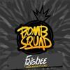 Carlos Bolkcom Ft. El Rico - Frisbee (Original Mix)