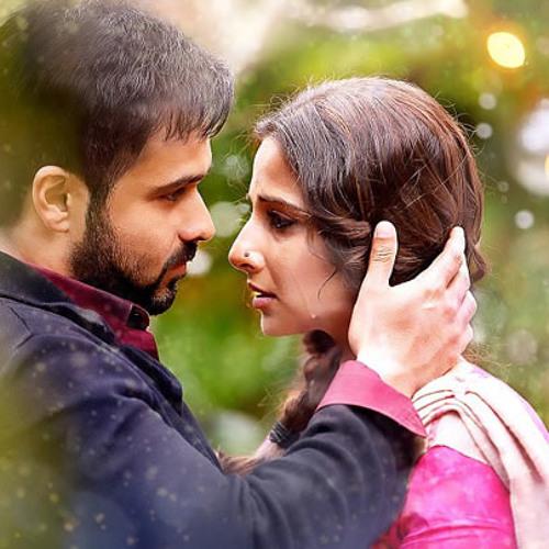 Hamari adhuri kahani   official trailer   vidya balan   emraan.