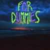 Mar - For Dummies - Live session