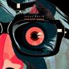 Free Download Jules David - Blue Slide Conceptual Mp3
