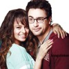 Safira-Katti batti 2015 hindi movie song free download
