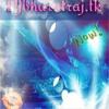 Solid Body (Haryanvi Hit Mix) at Www.Djbharatraj.tk