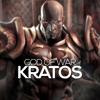 Rap do Kratos (God of War) | 7 Minutoz