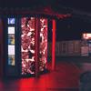 Ma$ter Era - Main street Rōnin (Ma$ter Era vs plus.exe)