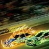 [[ Live ]]} NASCAR Nationwide Children's Hospital 200 Live Streaming [[HD
