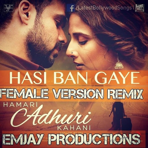 si ban gaye male version - most popular songs free