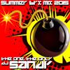 Dj Sandy Summer 2015 Brx Mix Mp3