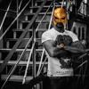 18 Karat ►Fast Money Fast Life ◄ [Official Video] (prod By KD Beatz)