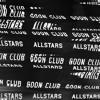 GOON CLUB ALLSTARS X #BEENTRILL# MIX 2015