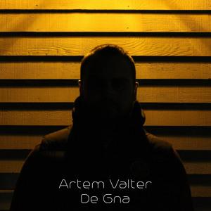 Artem Valter - De Gna להורדה