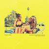 Weekend Millionaires Remix ft Katelyn Tarver