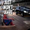Just Wont Leave produced by Kato (jarren Benton Skitzo remix)