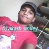 shiva mera sala 9old is gold) mix by dj akash and dj bali