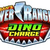 Power Rangers Dino Charge Remix