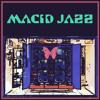 Shawty Lo ft. Birdman, Rick Ross, Jim Jones - Foolish [MACID JAZZ Remix]