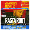 One MusicFest 2015 Official Mix