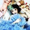 Melanie Martinez - Crybaby (DELUXE Full Album)