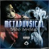Daftar Lagu The Cynical Ft. Ghoste Mane (Prod. By Mr. Sisco) mp3 (4.58 MB) on topalbums