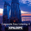 Corporate Easy Listening 4 - AudioJungle