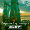 Corporate Easy Listening 5 - AudioJungle