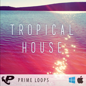 Tropical House ► DOWNLOAD FREE SAMPLES !!! להורדה