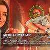 Aye Mere Humsafar Full MP3 Song Download Mithoon,Tulsi Kumar All Is Well