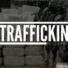 Trafficki'