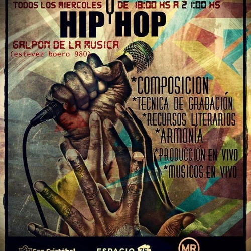 Download Free Instrumentals Hip Hop - MP3 Song, Music Free!