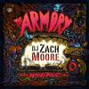 DJ Zach Moore - Episode 105