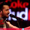 Tajdar E Haram by Atif Aslam ,Coke Studio season 8,Episode 1