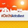 Shiv Khera on Delhi at Its Best