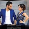 Ghezaal Enayat &Sadriddin - Jan e Man (Mp3Afghan.com)