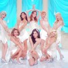 Lionheart lyrics - girls generation snsd
