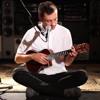 Twenty One Pilots - Tear In My Heart (Live ukulele)