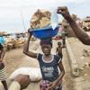 """Traite des enfants au Bénin: l'action de Plan (reportage """"Transversales""""/RTBF La Première)"""