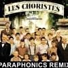 Vois sur ton chemin (Paraphonics remix)
