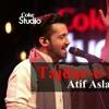 Taj dar e Haram (COKE STUDIO SEASON 8) Atif Aslam