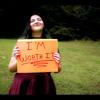 Free Download Fight Song - Rachel Platten Dayna DeSantis Mp3